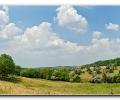 20100720230420_dsc_5730-panorama-ed